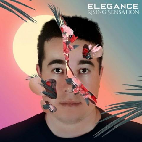 دانلود آهنگ Elegance از Rising Sensation