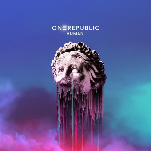 دانلود آهنگ Run از OneRepublic