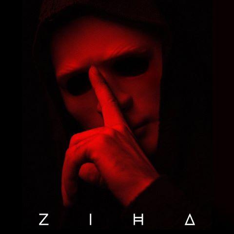 دانلود آهنگ ببخشید امشب اگه دستم خورد از زیها