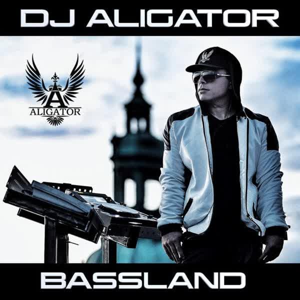 دانلود آهنگ Bassland از Aligator