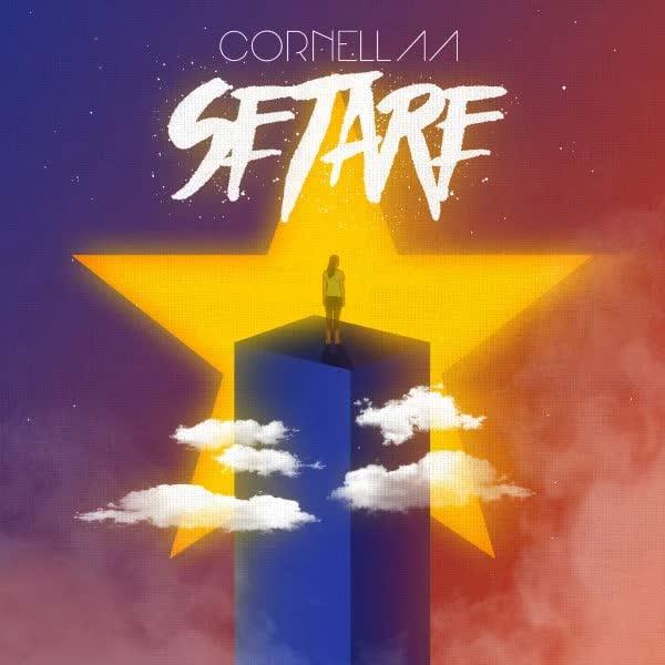 دانلود آهنگ ستاره از کرنلا
